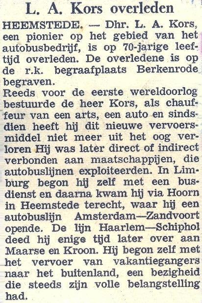 vrijdag-7-aug-1964-heemsteedse-courant