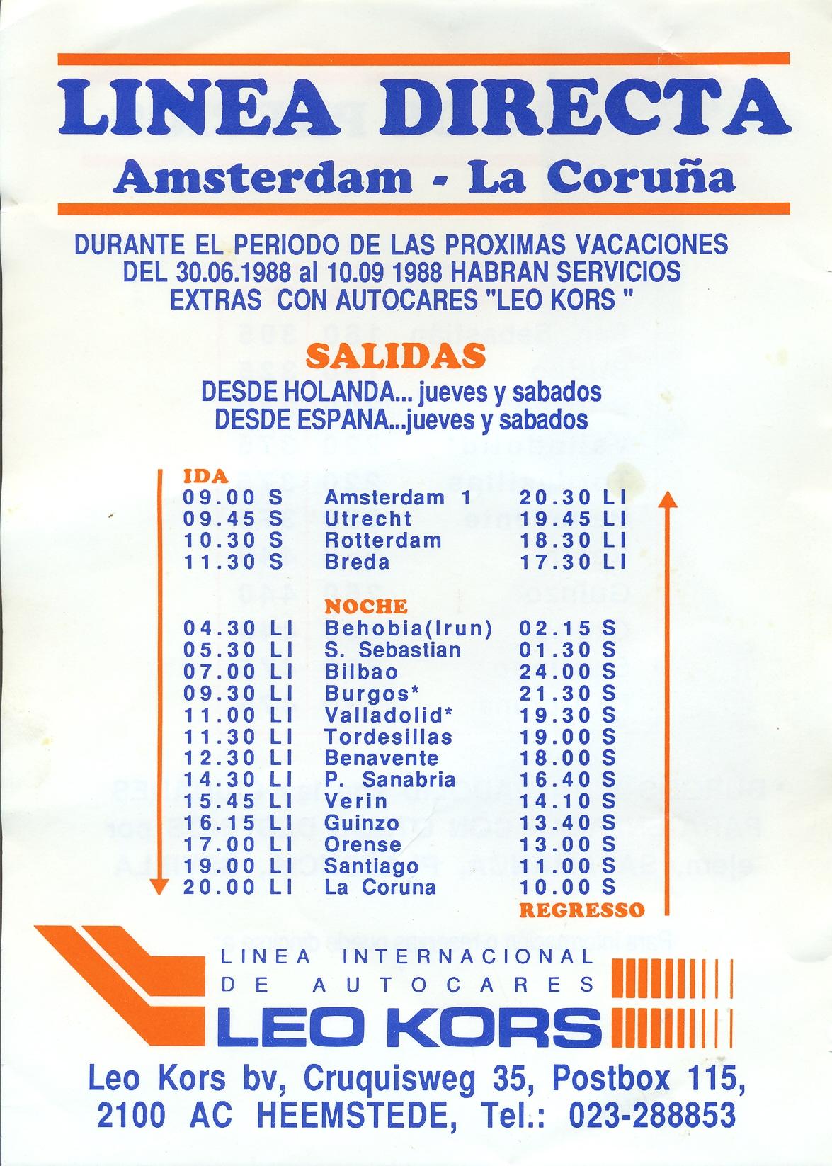 folder-la-coruna-88