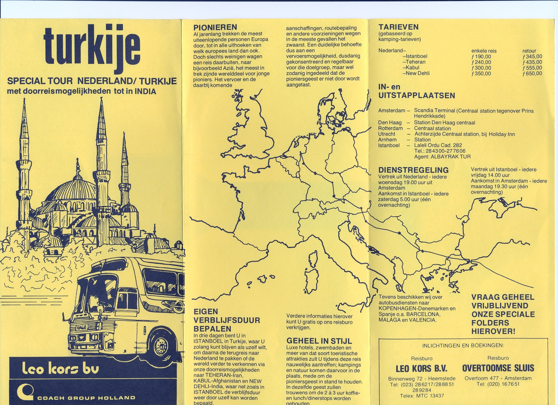 folder-turkije-jaren-70