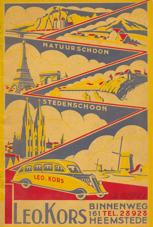 reisgids-1936