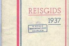 reisgids-waco-1936