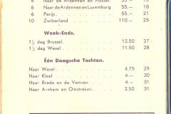 reisgidsje-1936