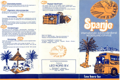 spanje-folder-1976