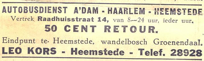 lijndienst-19-mei-1939