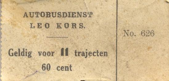 ticket-jaren-20