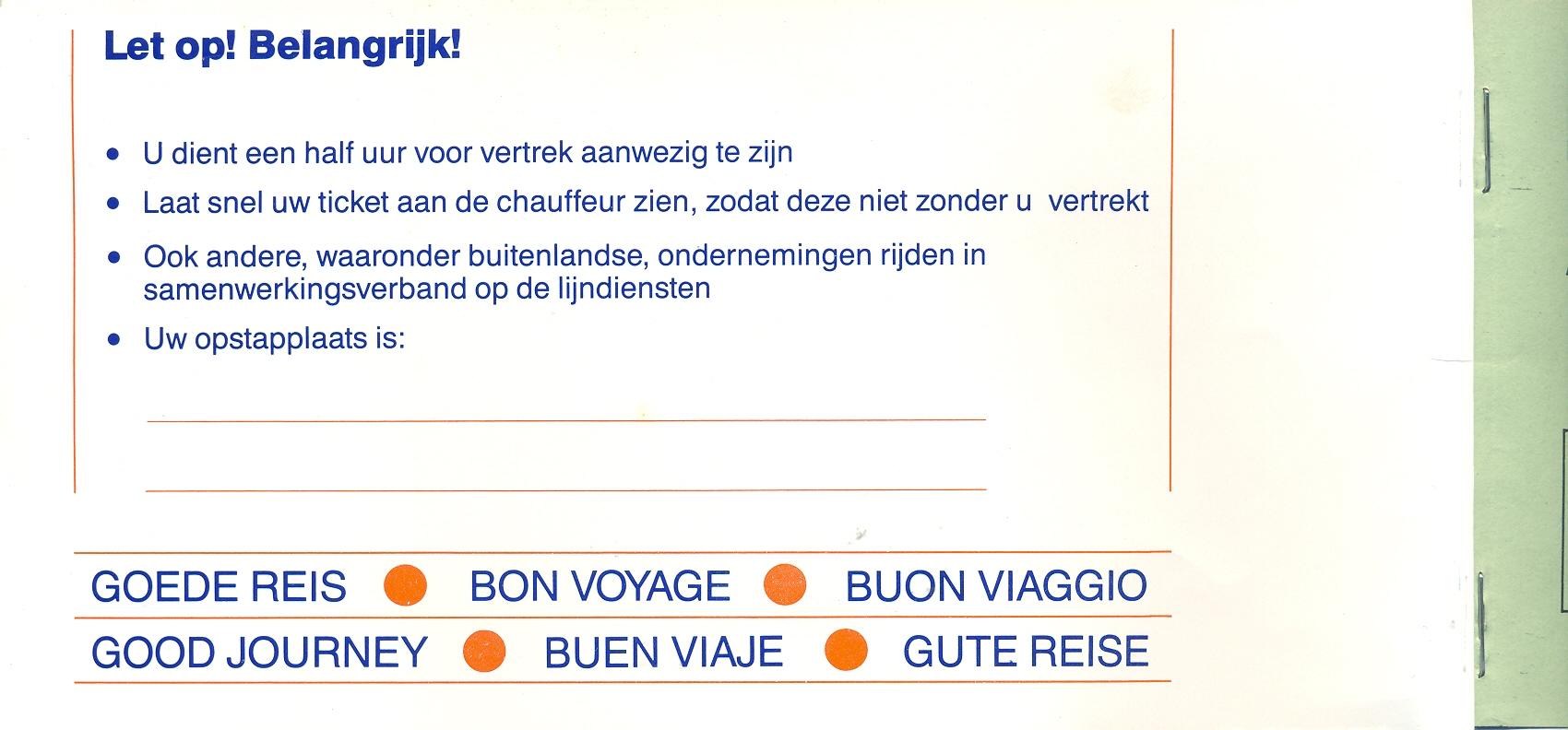 ticketbinn-jaren-80